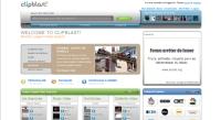 Clipblast.com