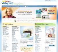 VistaPrint.com