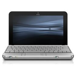 HP Mini Note 2140