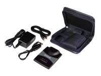 D-Link DWL-G730AP Wireless Pocket Router/AP