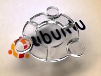 Ubuntu; free small business software