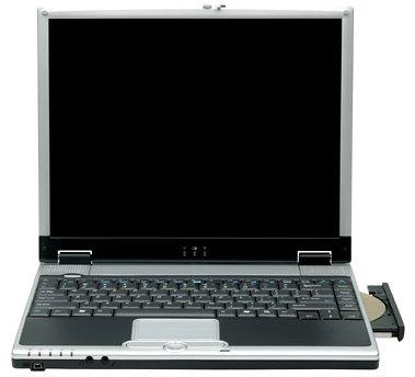 Winbook C240 Notebook