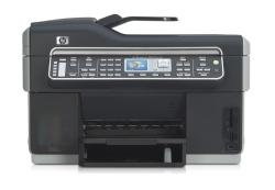 The Officejet Pro L7600