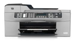The Officejet J5700