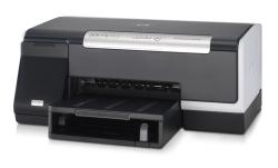 The Officejet Pro K5400