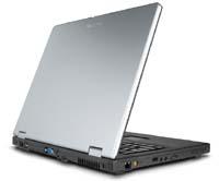 Lenovo's C100 notebook