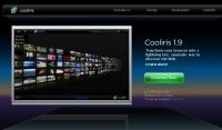 CoolIris.com