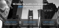 LiveRail.com; embed video ads; internet marketing tools