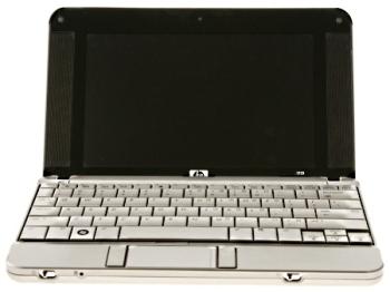 HP 2133 Mini-Note