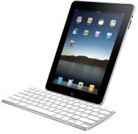 iPad screen shot; mobile device