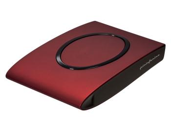SimpleTech Signature Mini USB 2.0 Portable Drive