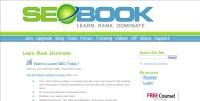 SEOBook; web tools, small business marketing