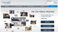 TubeMogul; web tools, small business marketing