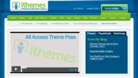 iThemes.com; Web tools