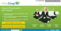 OfficeDrop.com; small business marketing, crowdsourcing