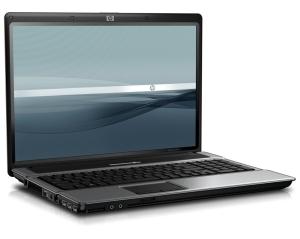 HP Compaq 6820s