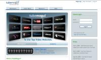 TubeMogul.com; small business marketing; Web tools