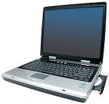 Winbook V220 notebook
