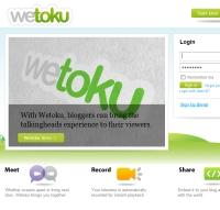 Wetoku.com