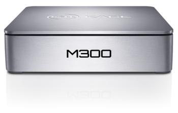 Dell Kace M300 Asset Management Appliance