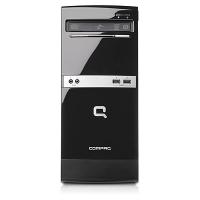 HP Compaq 500B Microtower