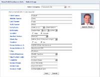 Smart Online Human resources