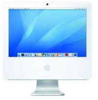 Apple iMac  2.0GHz