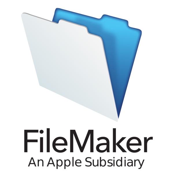 FileMaker's Idea to iPad Bundle