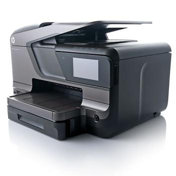 small business inkjet multifunction printer