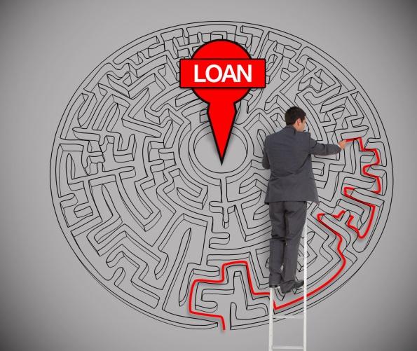 Alternative small business funding strategies