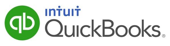 QuickBooks Online Windows app