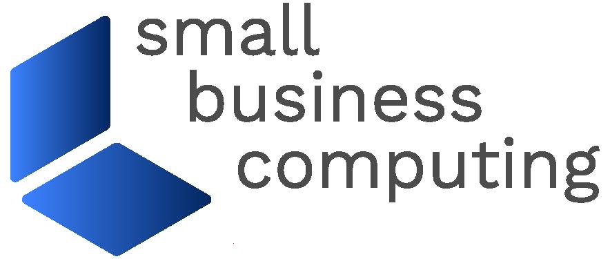 SBC logo MainLogo.