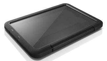 ThinkPad 10 Protector