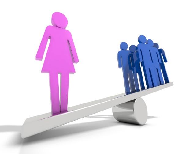 Small Business Tips for Women Entrepreneurs