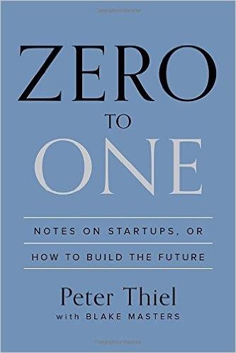 best books for new entrepreneurs
