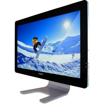 ZaReason's Zima 930 all-in-one PC