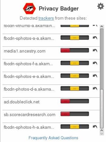 Spideroak open source data security