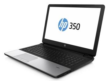 Lenovo ThinkPad small business laptop