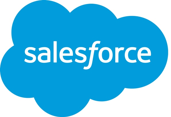 Salesforce Small Business CRM Solution