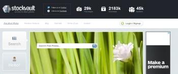 StockVault.net
