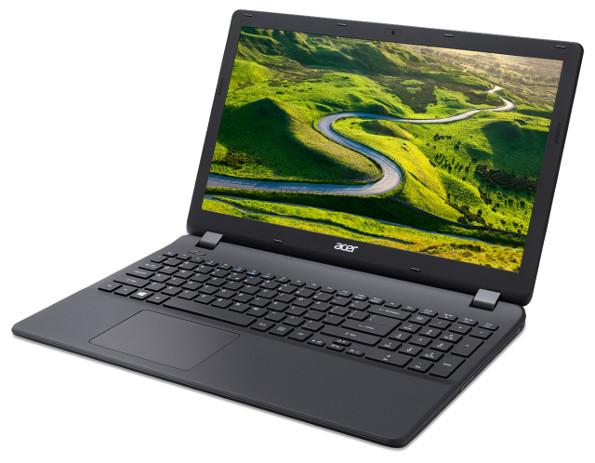 Acer Asprie E15