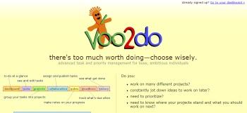 Voo2Doo.com