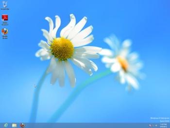 Windows 8 navigation tips